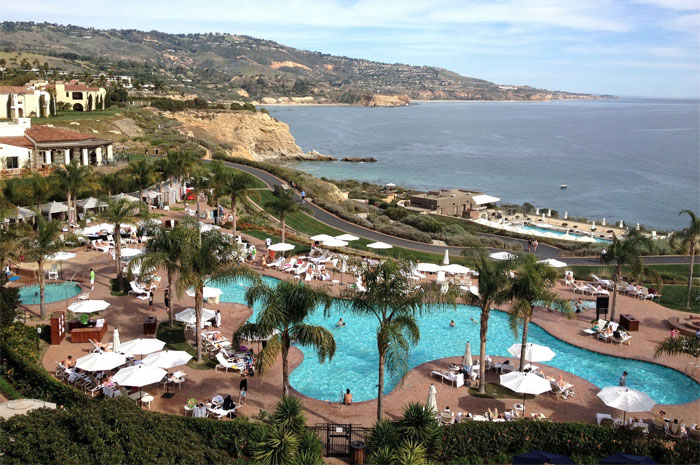 terranea-resort-luxury-wedding-in-los-angeles