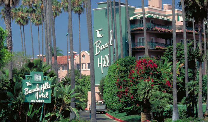 the-beverly-hills-hotel-for-wedding