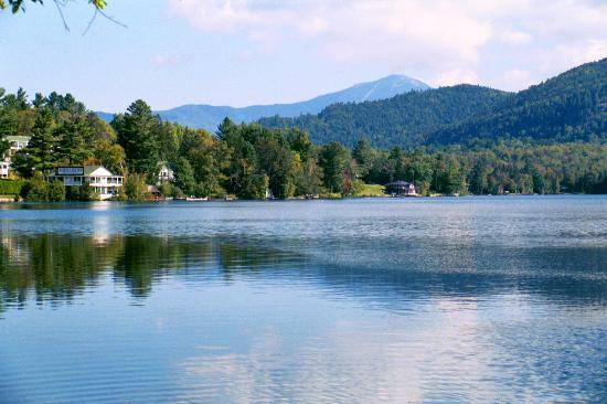 lake placid new york wedding