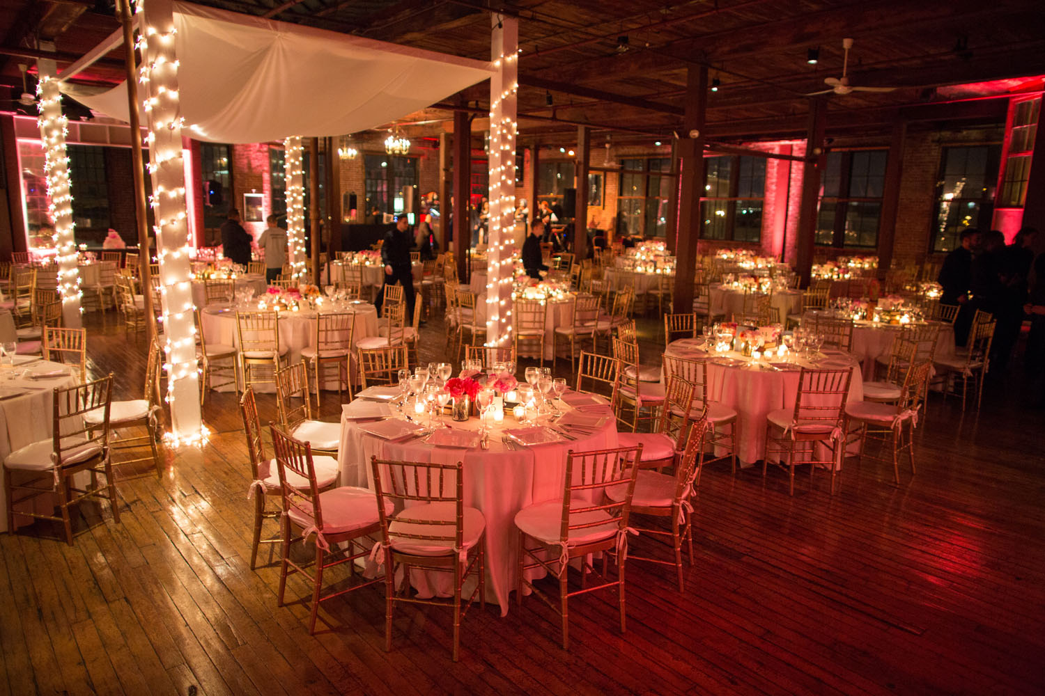 metropolitan wedding new york destination